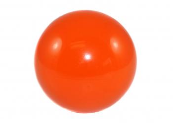 sanwa-balltop-orange-LB-35-O