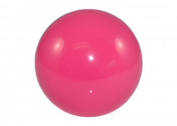 sanwa-balltop-pink-LB-35-P