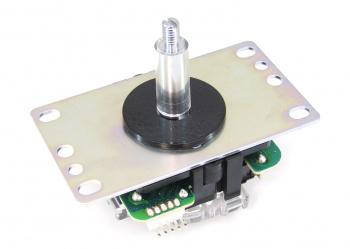 sanwa-detachable-shaft-joystick-JLFD-TP-8YT