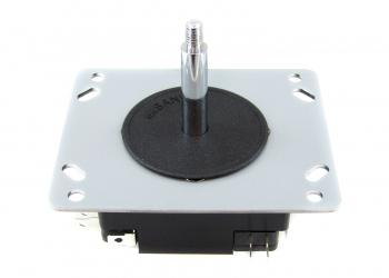 sanwa-joystick-JLW-TM-8