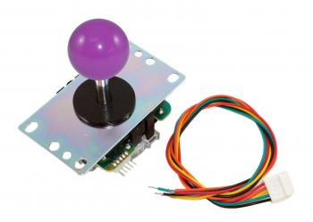 sanwa-joystick-violet-balltop-JLF-TP-8YT-VI