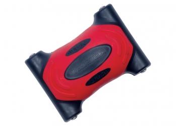 SpeedRoller Pro
