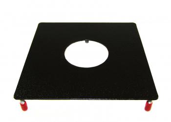 suzo-happ-225in-trackball-mounting-kit-top