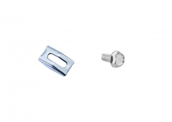 suzo-happ-coin-door-retaining-clip-and-screw