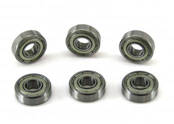 trackball-shaft-bearings-6-pack