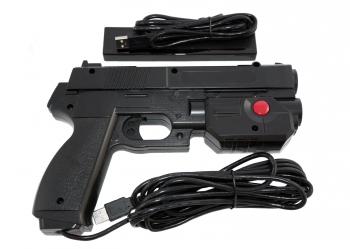 ultimarc-aimtrak-light-gun-black