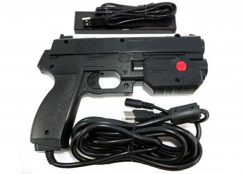 ultimarc-aimtrak-recoil-light-gun-black