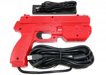 ultimarc-aimtrak-recoil-light-gun-red