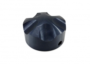 ultimarc-spintrak-sculpted-black-spinner-knob
