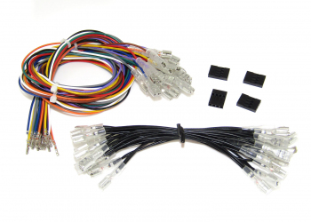 ultimarc-ultimate-io-player-3-4-harness