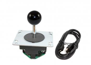 ultimarc-ultrastik-360-black-ball-top