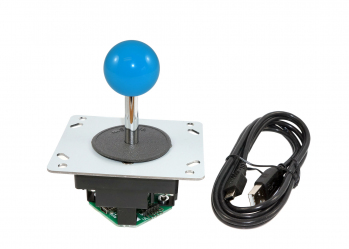 ultimarc-ultrastik-360-light-blue-ball-top