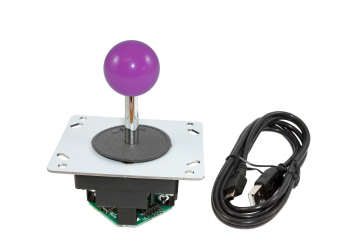 ultimarc-ultrastik-360-violet-ball-top