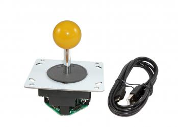ultimarc-ultrastik-360-yellow-ball-top