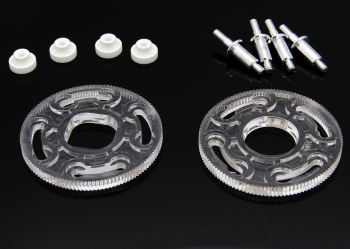 ultimarc-ultrastik-restrictor-plate-4-8-circular