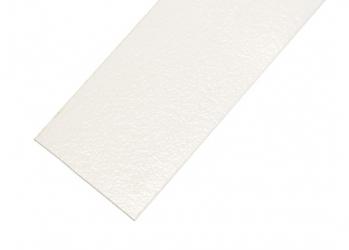 3 4 Quot White Peel Amp Stick Edgebanding