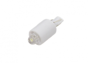 white-replacement-arcade-button-led