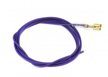 wire-female-187-connector-purple