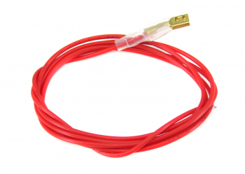 wire-female-187-connector-red