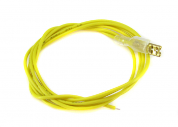 wire-female-187-connector-yellow