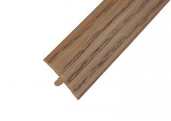 woodgrain-natural-oak-tmolding-075
