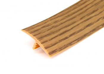 woodgrain-natural-oak-tmolding-125