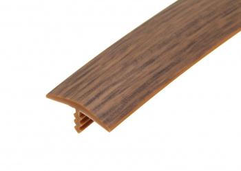 woodgrain-teak-tmolding-075
