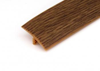 woodgrain-teak-tmolding-125