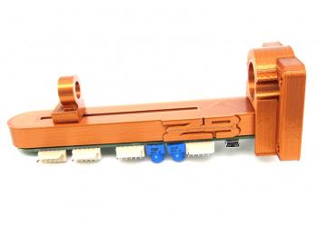zebsboards-digital-analog-plunger-v4