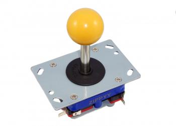 zippyy-joystick-yellow