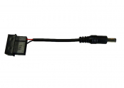 12v-molex-to-male-barrel-plug-adapter