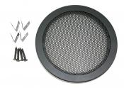 4.5in-Round-Speaker-Grill