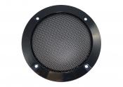 4in-Round-Speaker-Grill