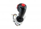 8-way-2-button-flight-stick-joystick-ver2