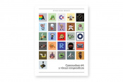 Bitmap-Books-C64