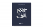 Bitmap-Books-Point-and-Click