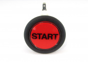 LED-Pushbutton-1.5in-Red-Start