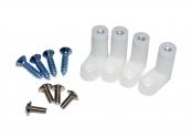 PCB-Feet-4-Pack