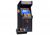Replicade-Street-Fighter-II-Arcade-Game