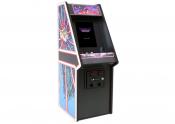 Replicade-Tempest-Arcade-Game