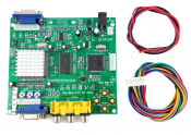 arcade-cga-ega-yuv-rgb-to-vga-video-converter-board