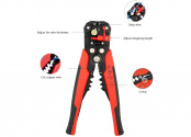 automatic-wire-stripper-crimper