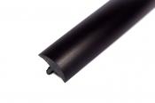 black-bumper-tmolding-075