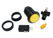 black-yellow-pushbutton