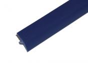 Blue T-Molding