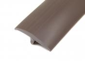 brown-bumper-tmolding-150