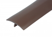 brown-tmolding-150