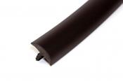 dark-brown-bumper-tmolding-075
