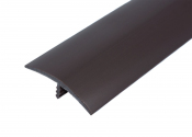 dark-brown-tmolding-150