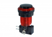 eclipse-pushbutton-red